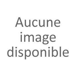Caisse claire Erable/Bouleau