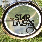 The Starliners